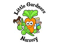 Nursery Practitioners level 3 or above - Full and Part Time - Marchwood