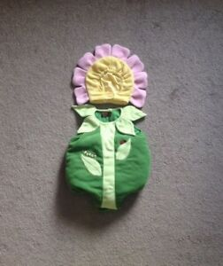 Flower Costume from Childrens Place - 18-24 months