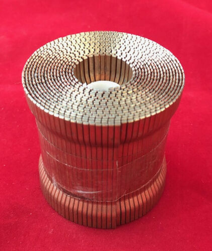 "CARTON CLOSING STAPLE 24M/BX (1000/COIL) 1-3/8"" Crown 1/2"
