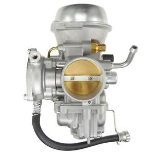 $_35?set_id\=880000500F polaris sportsman 500 carburetor fuel line to go wire center \u2022