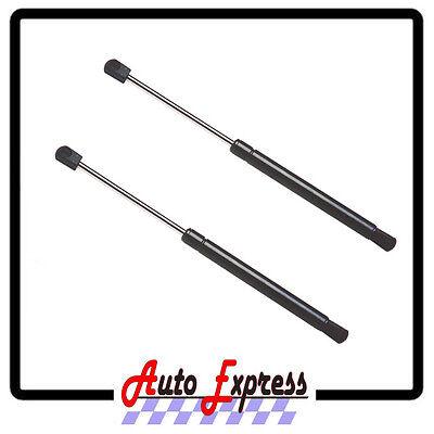 Set Of 2 Front Hood Lift Supports Struts Prop Rod Fits Infiniti Q45 Pair