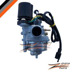 2001-2002-2003-2004-2005-2006-Carburetor-POLARIS-90-SPORTSMAN-ATV-CARB-QUAD