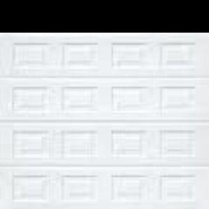 Door Price Hormann Garage Door Price List