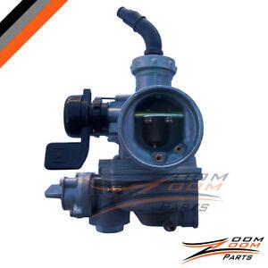 1979-1980-1981-1982-1983-1984-1985-HONDA-Carburetor-ATC-110-ATC110-Carb-Trike