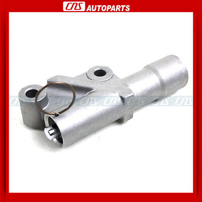 Hydraulic Tensioner Chrysler 2.5l Mitsubishi 3.0l 3.5l 3.8l 6g72 6g73 6g74 6g75 on sale