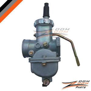 1997-1998-1999-2000-2001-2002-2003-HONDA-XR-80R-Carburetor-XR80R-Dirt-Bike-Carb