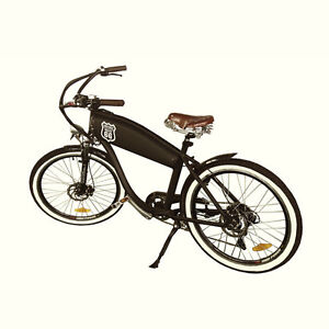 electric bicycles road windsor region kijiji. Black Bedroom Furniture Sets. Home Design Ideas