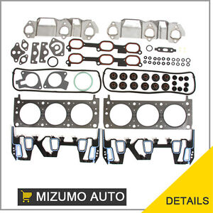 Head-Gasket-Set-Buick-Chevy-Oldsmobile-Pontiac-3-1-3-4
