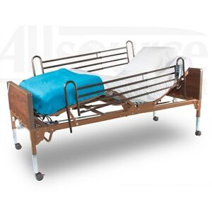 Hospital Beds and Medical Quality Mattresses Kitchener / Waterloo Kitchener Area image 1