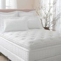 BROSSARD- SOUTH SHORE- HUGE MATTRESS SALE FROM 109$