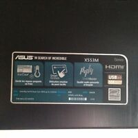 Asus in very good condition!!!