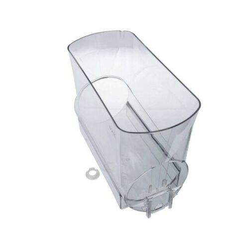 BUNN 32190.1000 Hopper Assembly Ultra