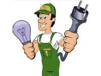 GM Electrical Services
