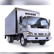 ★ CHEAP REMOVALS just $35/H★★★ with 2 Men & Truck Manly Manly Area Preview