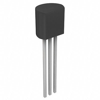Lot 10 Fixed Negative Voltage Regulator 12v 100ma 79l12