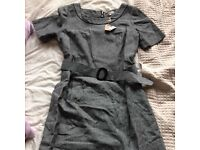 CC Dress Size 18