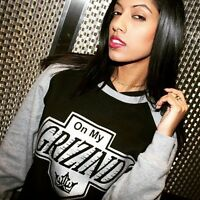 Female models needed for clothing line photos