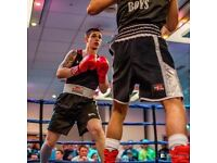 Fighting to Fit - Personal training, Massage and boxing coaching based in Southampton City centre