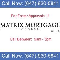 Need Help? Refi? Second Mortgages? Equity Lines? HELOC?