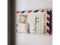 passport cover - fun and useful product