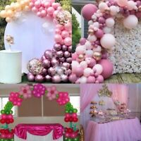 Memorable party balloons decor an affordable price