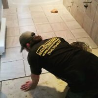 RBQ Licensed Contractor-Renovation and Restoration
