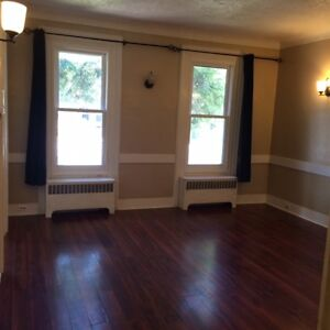 Welland 4 Bedroom available July 1
