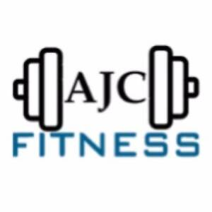 AJC Fitness and Personal Training Engadine Sutherland Area Preview