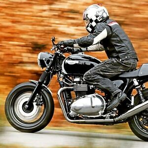 WE RENT MOTORCYCLES! STARTING AT $125/DAY