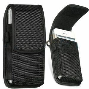 Nylon-Velcro-Holster-Bag-Belt-Loop-Hook-Cover-Holster-Pouch-For-Mobile-Phone