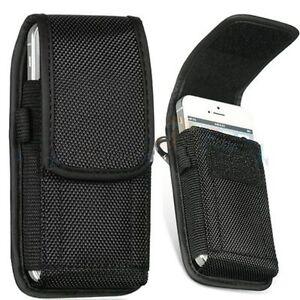 Nylon-Velcro-Holster-Bag-Belt-Loop-Hook-Cover-Holster-Pouch-For-Mobile-Phone