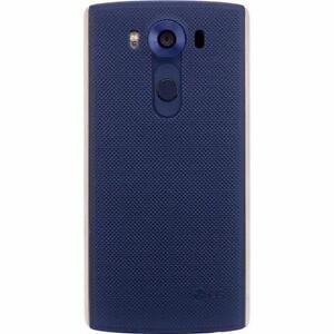 BRAND NEW LG V10 BLUE FACTORY UNLOCKED
