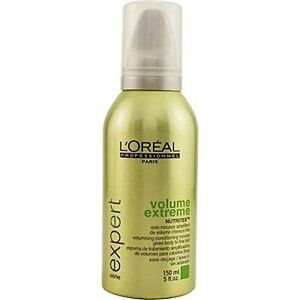 Loreal Volume Extreme Mousse 150 ML - BRAND NEW