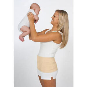 Post partum support belt (Medium)
