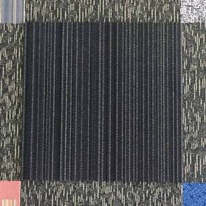 $10 M2 ALL COMMERCIAL CARPET TILES PICTURED