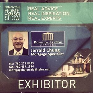 **Mortgage Specialist FREE SERVICE, NO CHARGE**