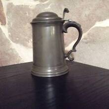 PEWTER TANKARD Buderim Maroochydore Area Preview