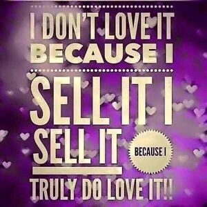 Scentsy products for sale!