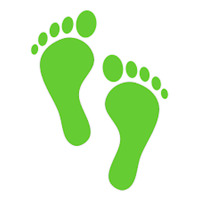 Foot Care Clinic Volunteer Needed in Whitby!