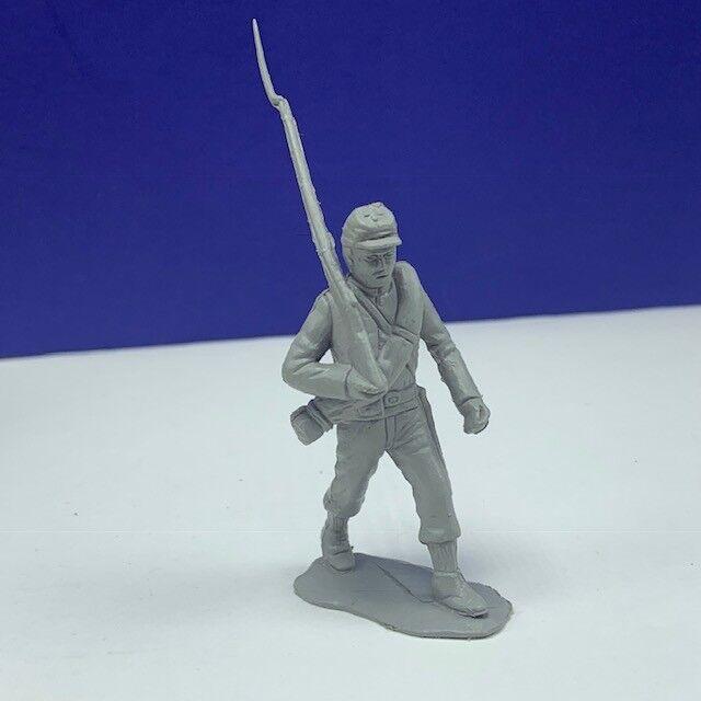 Ultra Rare x1 Iron Knight 1st Edition Gem-Mint BLRR-EN007