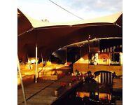Bar Staff Vacancies at Styx in Tottenham Hale
