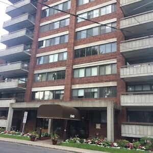 LARGE 2 BEDROOM CONDO ON MACDONALD ST/ QUEEN MARY