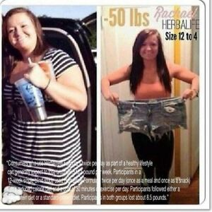 Lose weight now! Ask me how?