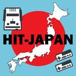 hit-japan