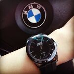 qualitywatchesgroup