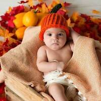Child Fall and Halloween mini sessions