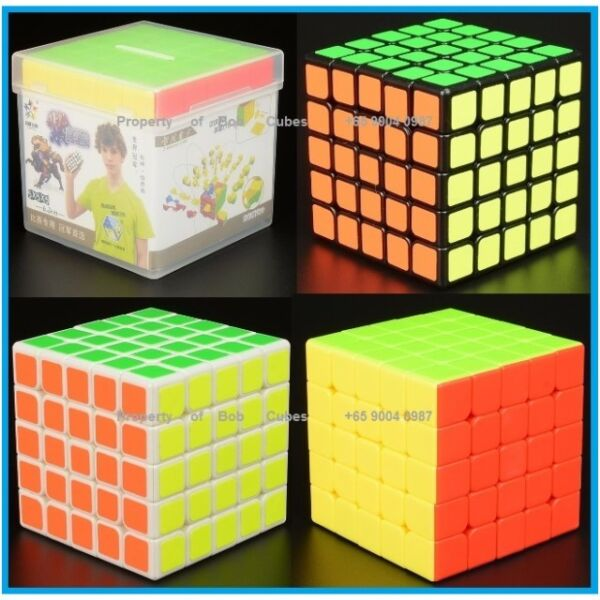= Yuxin 5x5 for Sale in Singapore