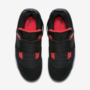 Jordan 4 Size 11