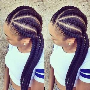 African hairstyles Belmont Belmont Area Preview