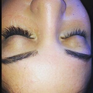 how to become a certified lash technician toronto
